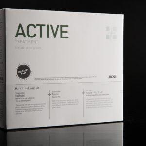 Active Treatment