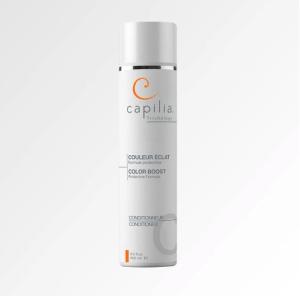 Capilia conditionner Couleur Éclat