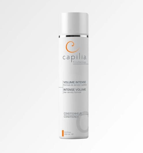 Capilia Conditionneur Volume Intense